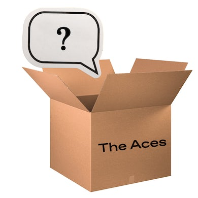 The Aces Mystery Bundle