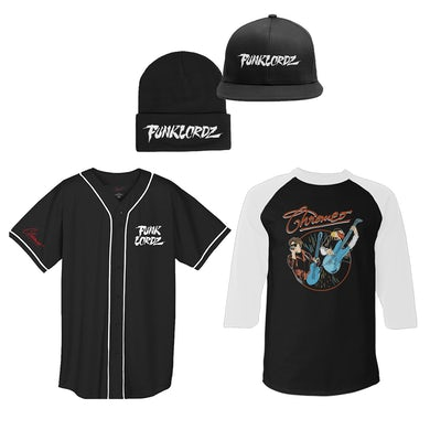 Funklordz Bundle