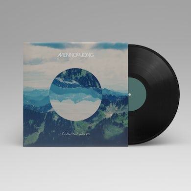 Collected Works (Vinyl)
