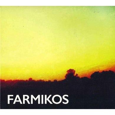 Farmikos CD