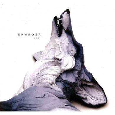 EMAROSA 131 CD