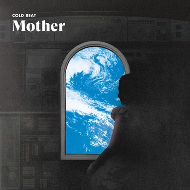 Cold Beat Mother CD
