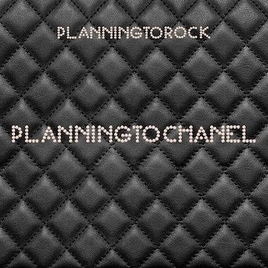 Planningtorock Planningtochanel CD