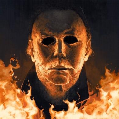 John Carpenter Halloween (OST) CD
