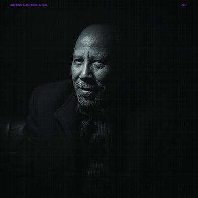 Hailu Mergia Yene Mircha CD