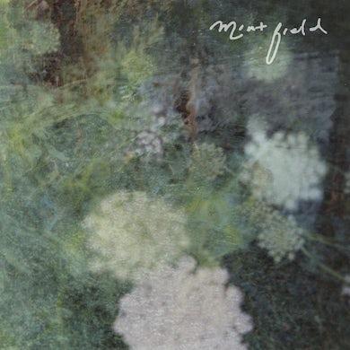 Mint Field Sentimiento Mundial CD
