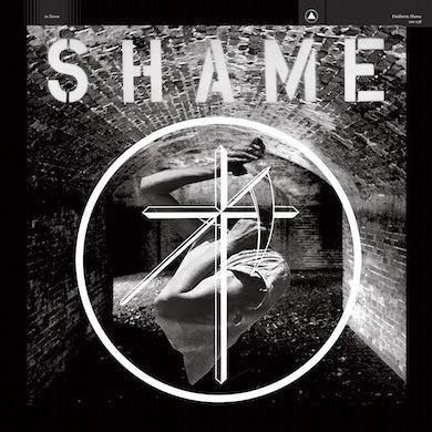 Uniform Shame CD