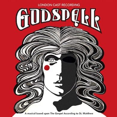 Godspell (OST) CD