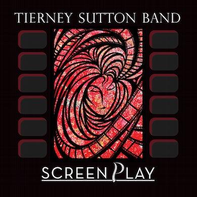 Tierney Sutton Screenplay CD