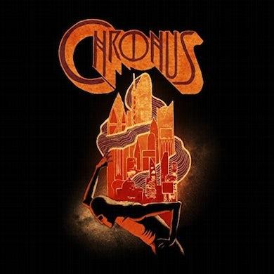 Chronus CD