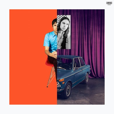 Mike Krol Is Never Dead: The First Two R CD