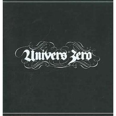 Univers Zero CD