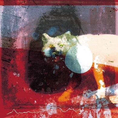 Mogwai As The Love Continues CD