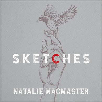 Sketches CD