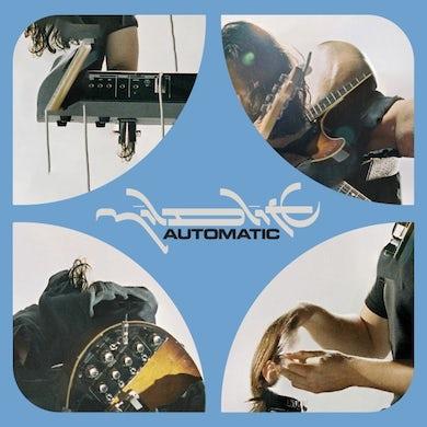 Automatic (Colored Vinyl) Vinyl Record