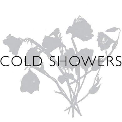 Cold Showers Love & Regret Vinyl Record