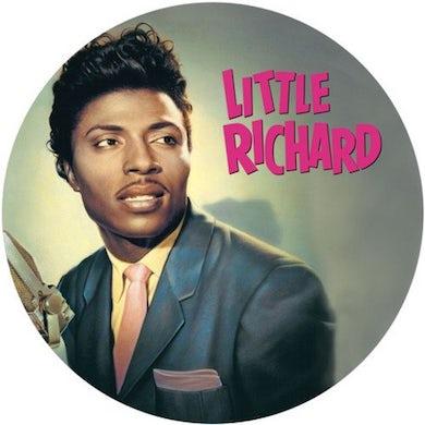 Little Richard  Tutti Frutti: Greatest Hits Vinyl Record