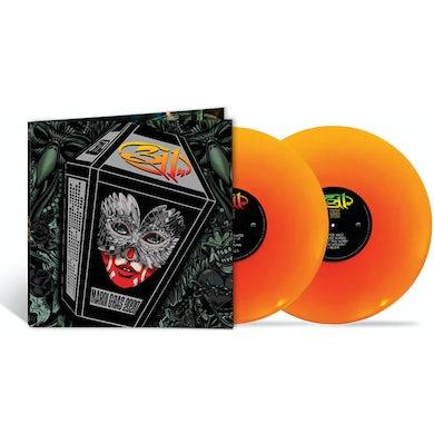 311 Mardi Gras 2020 Vinyl Record