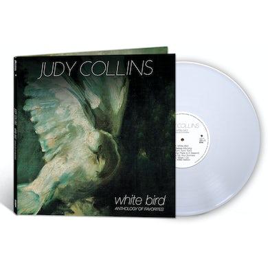 Judy Collins White Bird (Purple Vinyl) Vinyl Record