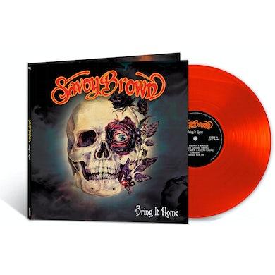 Bring It Home Vinyl Record