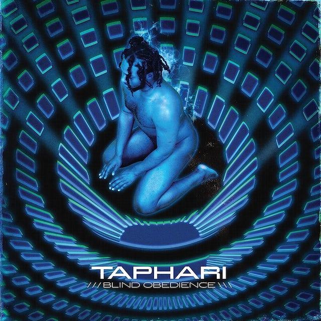 Taphari