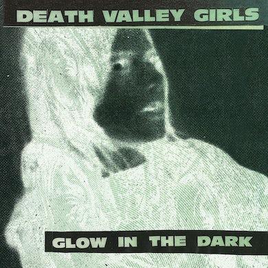 Glow In The Dark (Neon Green & Red Vinyl Vinyl Record