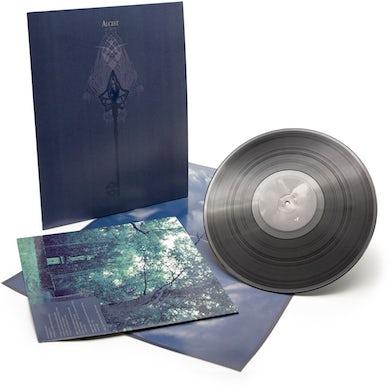 Alcest Le Secret Vinyl Record