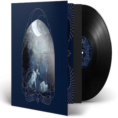 Ecailles De Lune (Anniversary Edition) Vinyl Record
