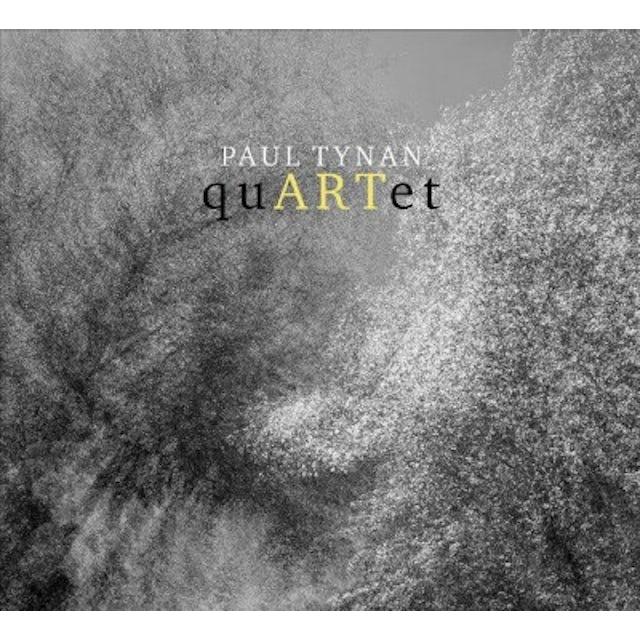 Paul Tynan