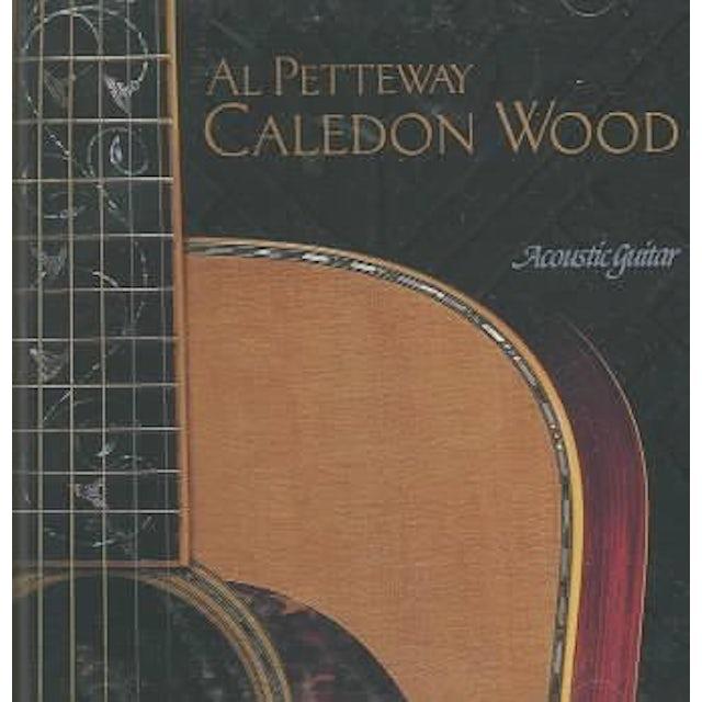 Al Petteway