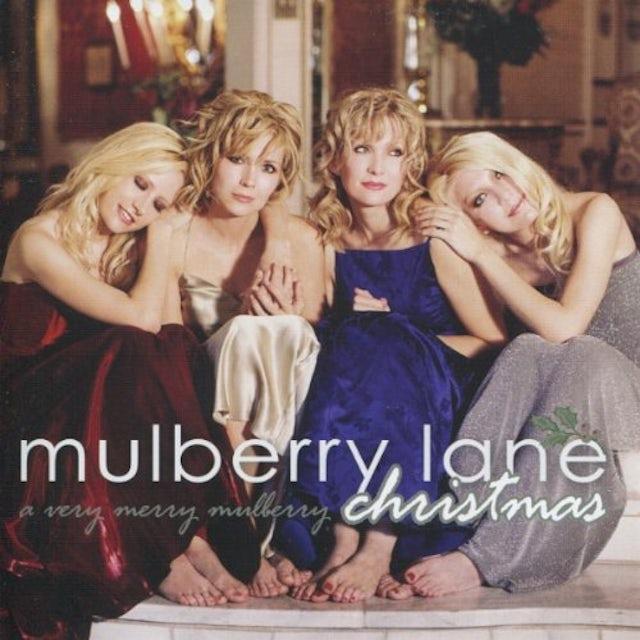 Mulberry Lane