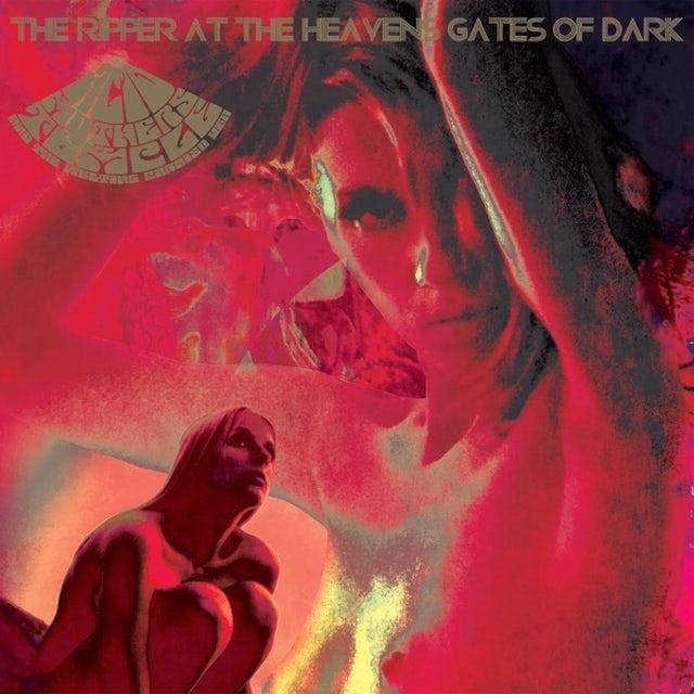 Acid Mothers Temple & Melting Paraiso U.F.O.