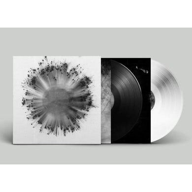 Trentemøller Obverse Vinyl Record