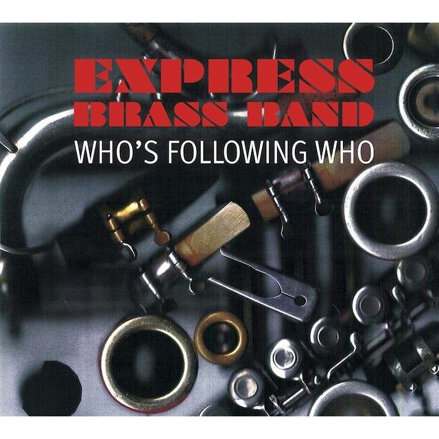 Express Brass Band