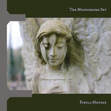 Fabula mendax Vinyl Record