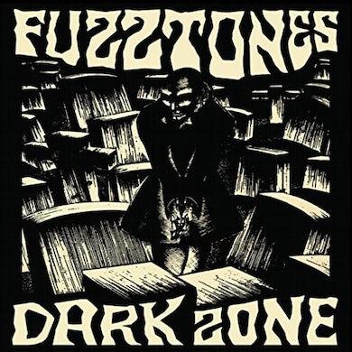 Dark Zone Vinyl Record