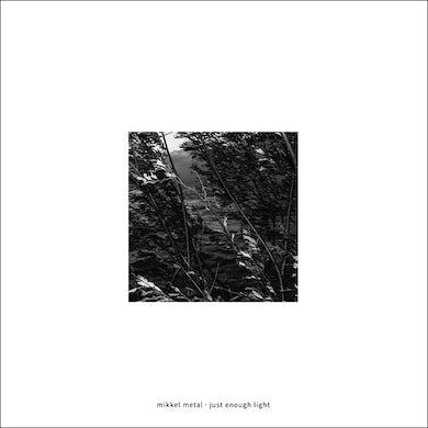 Just Enough Light Vinyl Record