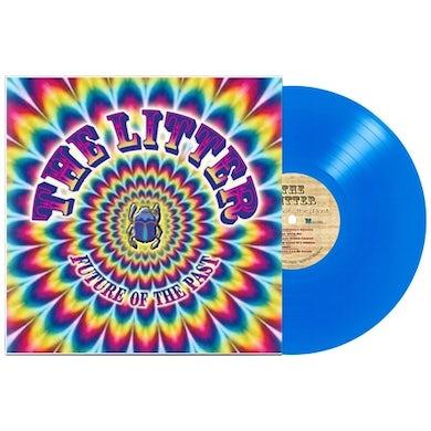 Future of the Past Vinyl Record