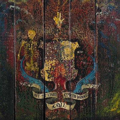 Love's Secret Domain (30 Th Anniversary E Vinyl Record