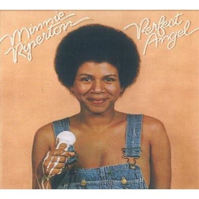 Minnie Riperton Perfect Angel (2 CD) CD