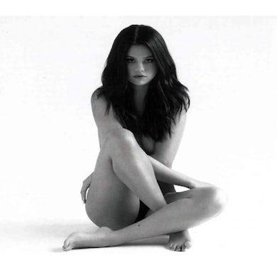 Selena Gomez Revival (Deluxe Edition) CD
