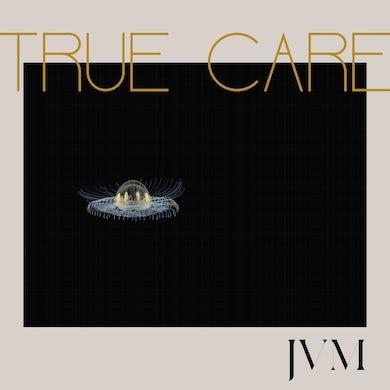 James Vincent Mcmorrow True Care CD