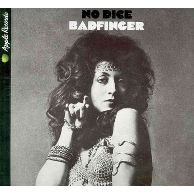 Badfinger No Dice CD