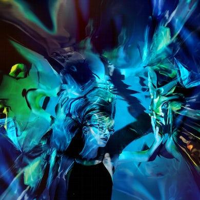 Kelly Moran Ultraviolet CD