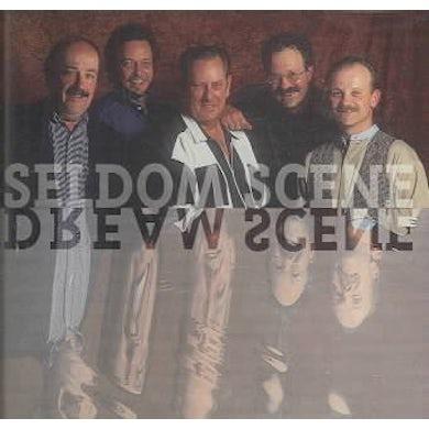 Dream Scene CD
