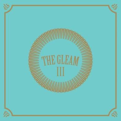 The Avett Brothers The Third Gleam CD