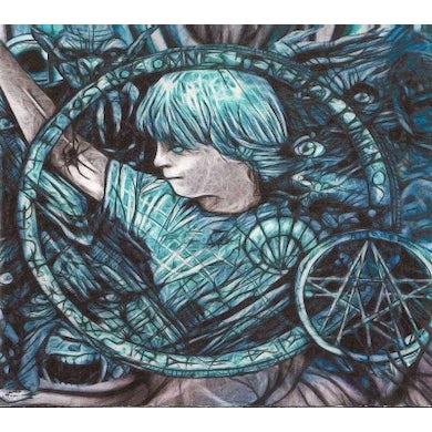 Twiztid The Darkness (Explicit) CD