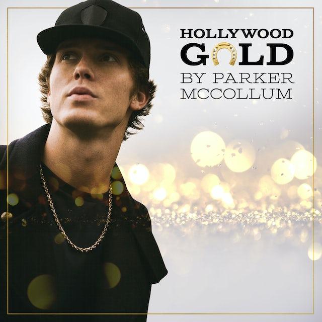 Parker McCollum