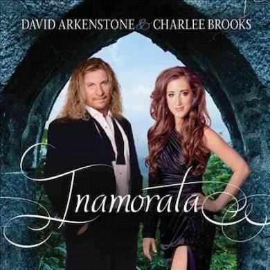 Inamorata CD