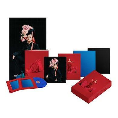 Selena Gomez Revelación (CD Box Set) CD